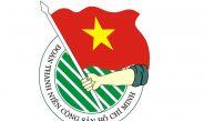 GIỚI THIỆU VỀ ĐOÀN TNCS HCM TRƯỜNG CAO ĐẲNG QUỐC TẾ HÀ NỘI