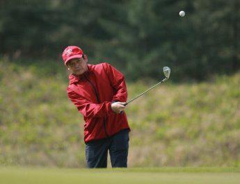 Tuyển sinh ngành Du lịch Golf