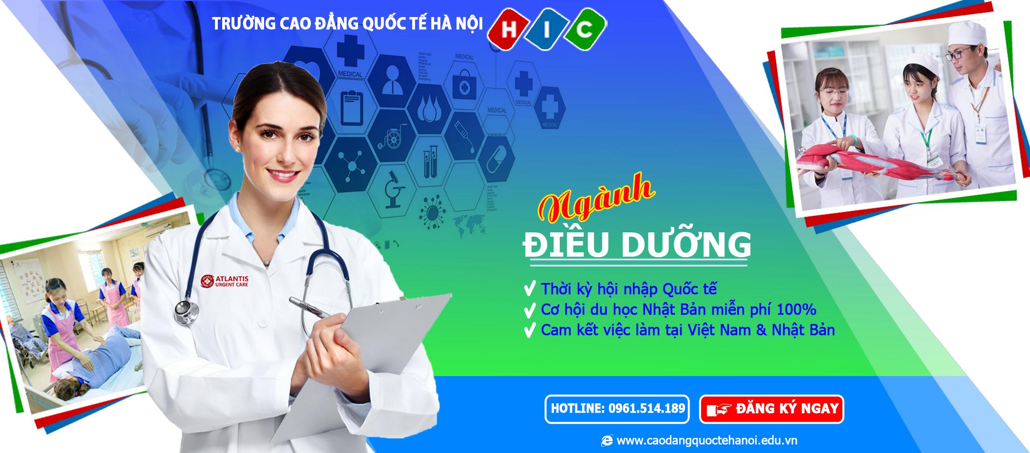 Giới thiệu Khoa Y – Dược