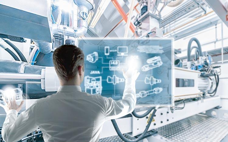 Giới thiệu khoa Kỹ thuật công nghệ