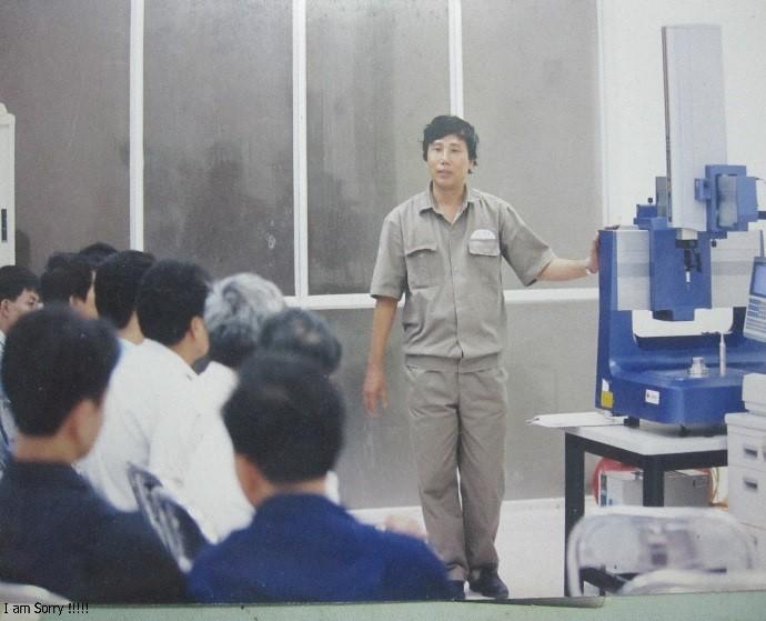 khoa công nghệ kĩ thuật