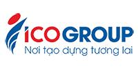 ICO Group