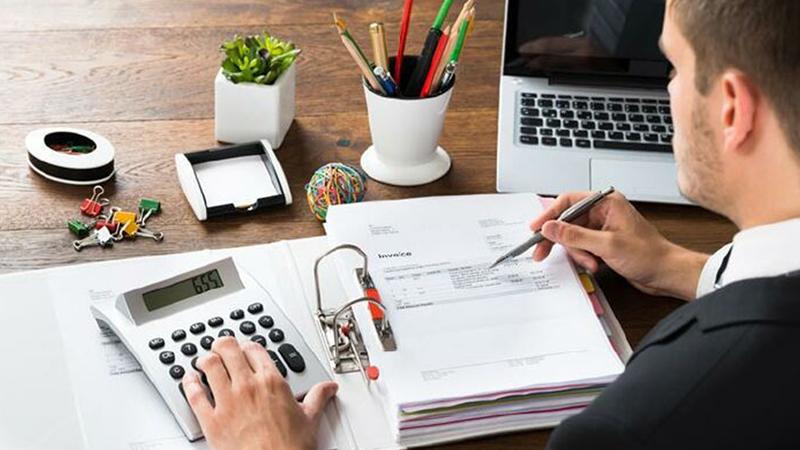6 kỹ năng cần thiết để trở thành kế toán chuyên nghiệp